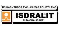 Isdralit