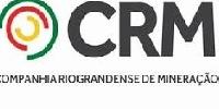 Companhia Riograndense de Mineração