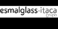 Esmalglass - Grupo Itaca