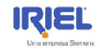 Iriel-Siemens