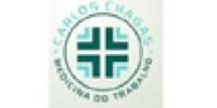 Carlos Chagas - Medicina do Trabalho
