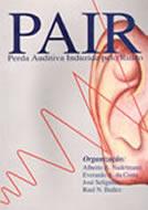 Bibliografia Recomendada PAIR – volume 1, Nudelmann e colaboradores, Editora Bagaggem Comunicação Ltda, 1997, Porto Alegre.