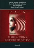 PAIR – volume 2, Nudelmann e colaboradores, Editora Revinter, 2001, Rio de Janeiro.